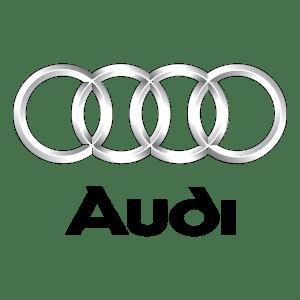 Audi Knigge Seminar