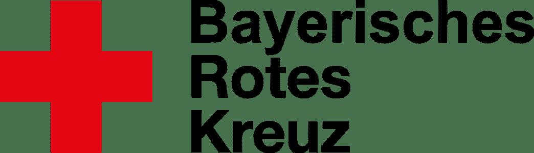 BRK Knigge Seminar