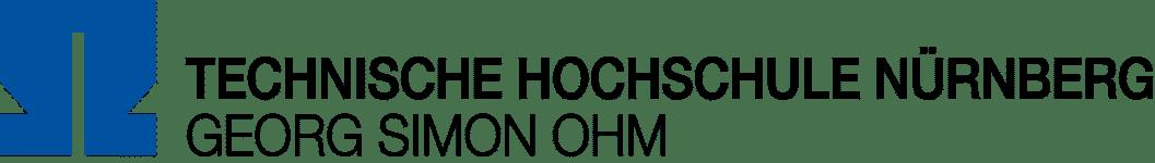 Ohm Hochschule Nürnberg Knigge Seminar